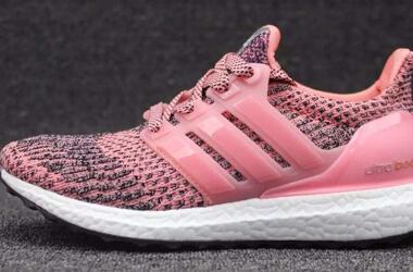 Mẫu giày Adidas Ultra Boost